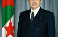 رسالة الرئيس بوتفليقة بمناسبة اليوم الوطني للمجاهد