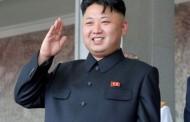 كوريا الشمالية تتابع باهتمام التطورات السريعة التي حققتها الجزائر تحت قيادة الرئيس بوتفليقة
