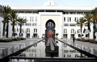 الجزائر تعرب عن تضامنها مع مالي عقب الاعتداءين الارهابيين ضد معسكر و مخيم  للجيش