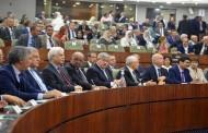 مخطط عمل الحكومة:ورقة طريق لمواصلة تنفيذ برنامج رئيس الجمهورية