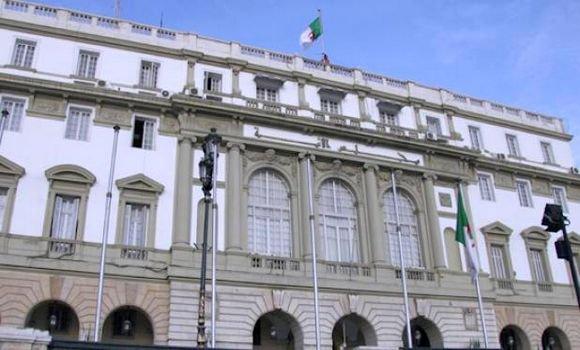 مجلس الأمة يشارك في المؤتمر ال 10 لرابطة مجالس الشيوخ والشورى والمجالس المماثلة في إفريقيا والعالم العربي