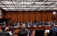 تجارة واستثمار في افريقيا : السيد مساهل يؤكد من واشنطن ضرورة الاهتمام  بالمنشآت القاعدية