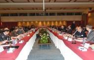 المبادلات الجزائرية الفرنسية تعكس النوعية العالية للحوار السياسي بين  البلدين