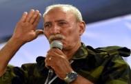الرئيس غالي يعرب عن عرفانه للجزائر لموقفها الثابت مع الشعب الصحراوي