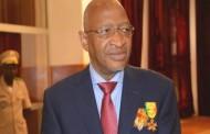 مالي: رئيس الوزراء يسعى إلى تحقيق تقدم في تطبيق مسار السلم والمصالحة