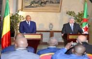 الجزائر تشجع الحركات المالية على تحقيق التقارب أكثر مع سلطات بلادها