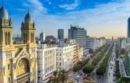 الرئيس بوتفليقة يؤكد لنظيره التونسي عزمه على الارتقاء بالتعاون الثنائي