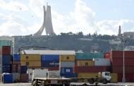 قانون المالية التكميلي 2018: إقرار حق وقائي اضافي مؤقت للحماية في مجال التجارة الخارجية