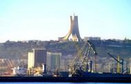 الحوار الاستراتيجي الجزائري-البرازيلي الاثنين القادم بالجزائر
