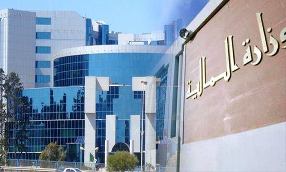مجلس الأمة يصادق على قانون المالية التكميلي لسنة 2018