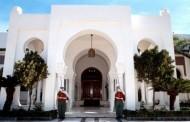 الرئيس بوتفليقة يوقع على خمسة مراسيم تتضمن التصديق على اتفاقيات تعاون مع عدة دول