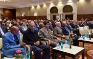 الدبلوماسية الجزائرية أسست لمبادئ السلم والتعايش والمصالحة في العالم (سفيرا دولتي فلسطين والصحراء الغربية)