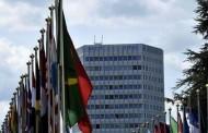 إعادة انتخاب الجزائر في مجلس الاتحاد الدولي للاتصالات