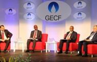 قيطوني يشارك في ملتقى لمنتدى البلدان المصدرة للغاز بترينيداد و توباغو