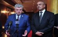 الجزائر-روسيا: مقاربات