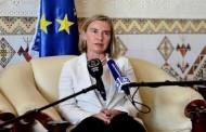 الأمن ومكافحة الإرهاب: الجزائر والاتحاد الاوروبي