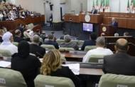 مشروع قانون المالية 2019: تثمين عدم فرض ضرائب جديدة والحفاظ على مستوى النفقات الاجتماعية