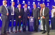 ثمانية فرق عربية من سبع دول بلغت الدور ربع النهائي من كأس زايد للأندية الأبطال