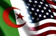 مساهل يرأس مع ميشال بامبيو الدورة 4 للحوار الاستراتيجي الجزائري-الأمريكي يوم الثلاثاء