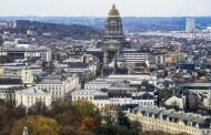 مساهل يشارك في الاجتماع الوزاري العربي الأوروبي الخامس يوم الاثنين ببروكسل