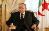 الرئيس عبد العزيز بوتفليقة يعود إلى أرض الوطن بعد إجراء فحوصات طبية في جنيف