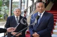 الوقت والثقة من أجل جزائر جديدة