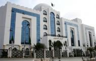 رئاسيات 2019: المجلس الدستوري يشرع في دراسة ملفات المترشحين ال21