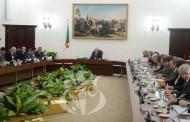 الرئيس تبون يترأس اجتماعا لمجلس الوزراء : النص الكامل للبيان