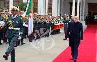 الرئيس تبون يتوجه الى برلين للمشاركة في الندوة الدولية حول ليبيا
