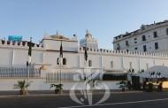 الوقاية من فيروس كورونا: تعليق صلاة الجمعة وغلق المساجد عبر ربوع البلاد