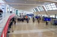 كورونا: رئيس الجمهورية يأمر بإعادة المسافرين الجزائريين العالقين في المطارات الأجنبية