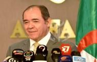 وزير الشؤون الخارجية يشرع في زيارة عمل الى فيدرالية روسيا