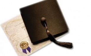 شهادة-جامعية-500x300