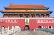 الصين تهنئ رئيس الجمهورية المنتخب عبد المجيد تبون