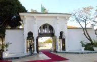 الرئيس تبون يتسلم أوراق اعتماد عدد من سفراء الدول لدى الجزائر