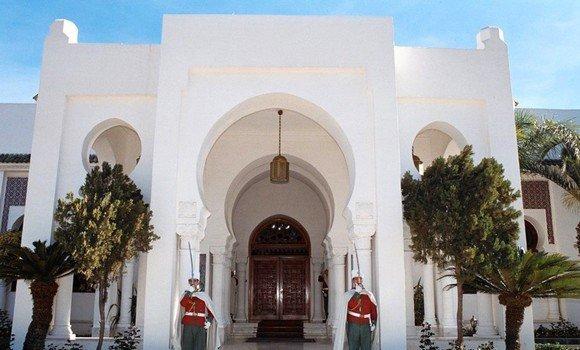 الرئيس تبون يترأس غدا الأحد اجتماعا لمجلس الوزراء