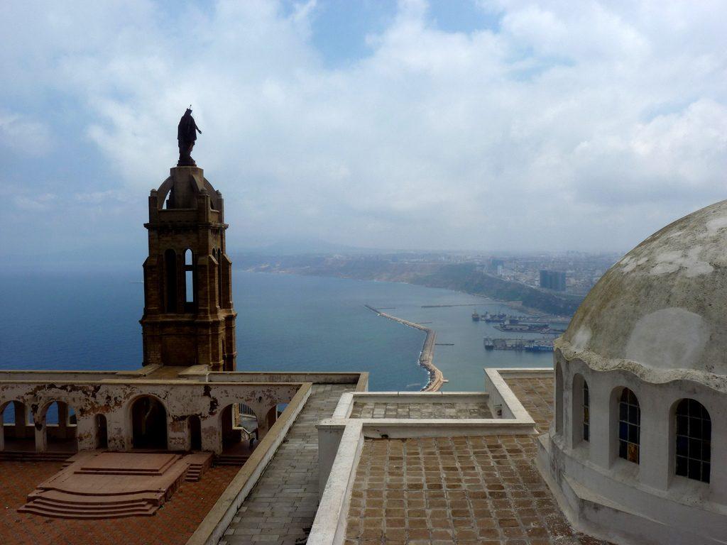Oran-Algeria-1024x768