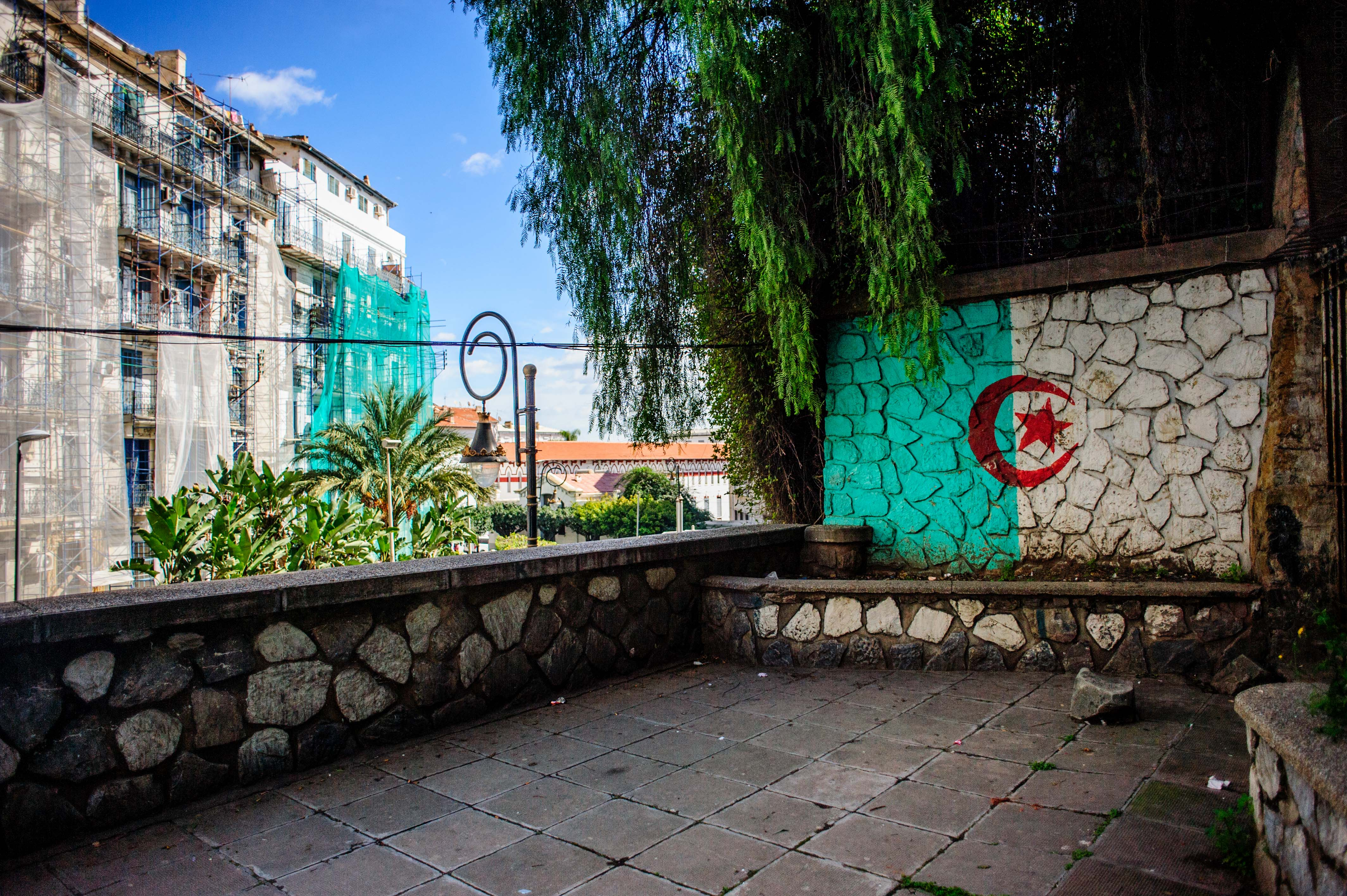 photos-dalger-Algiers-phototgraphy-Algeria-Photography-1