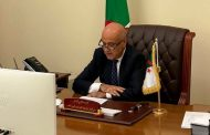 انتخاب الجزائر في هيئات رئيسية للوكالة الدولية للطاقات المتجددة