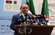 الدبلوماسية الجزائرية لم تدخر جهدا لإعادة ليبيا إلى مكانتها بين الأمم