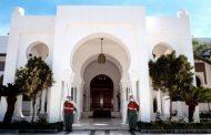 الرئيس تبون يترأس هذا الأحد الاجتماع الدوري لمجلس الوزراء