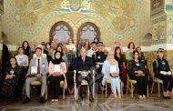 بكالوريا 2021: الرئيس تبون يشرف على تكريم المتفوقين الأوائل